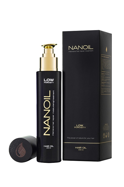 nanolash-legjobb-hajolajok