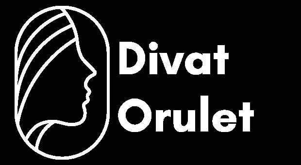 Divat Orulet